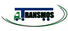Umzug in München günstig Umzug mit Transmos